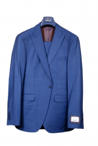 Men's Suit Packages