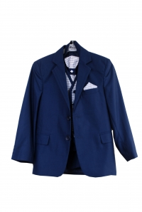 Childrens' Suits